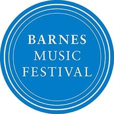 Barnes Music Festival 2020