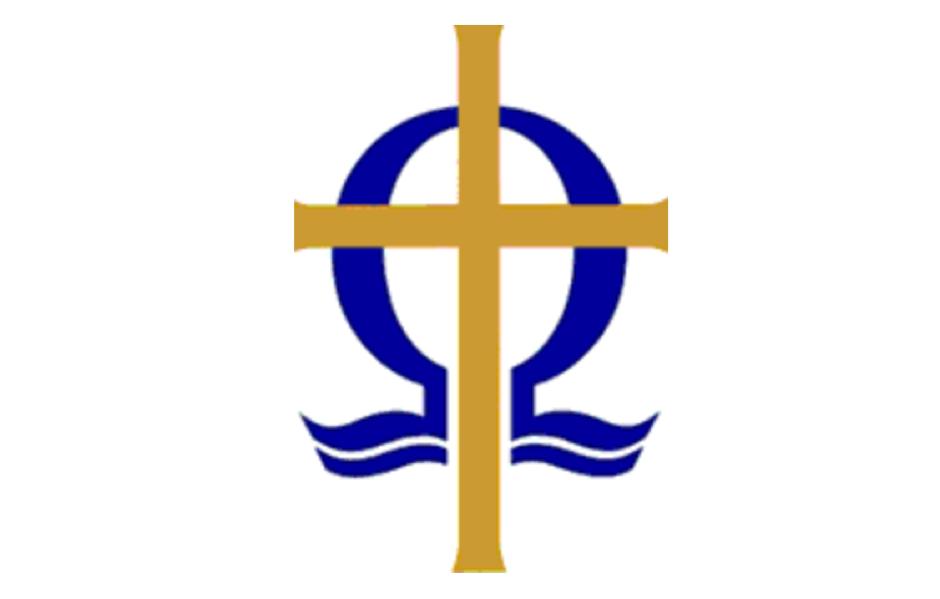 Churches Together in Barnes (CTiB) Unity Service