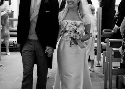 Hester's wedding pics 083