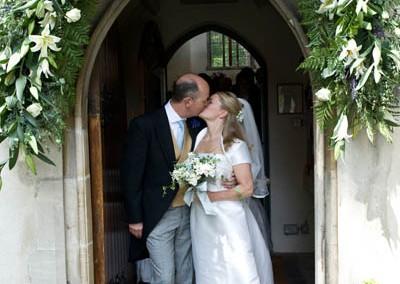 Hester's wedding pics 095