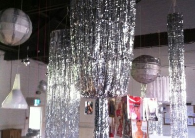 KH Fashion Show 1