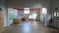 KH Small Hall 3
