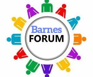 The Barnes Forum on Lockdown Issues