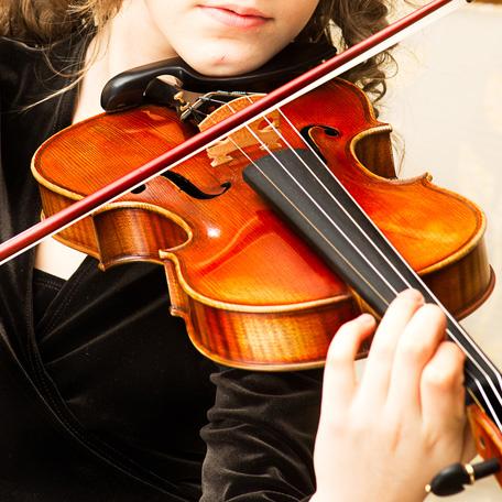 Feast of Baroque Concert – June 19th