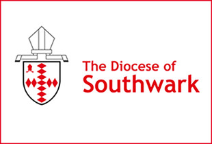 Pastoral Letter from the Diocese of Southwark
