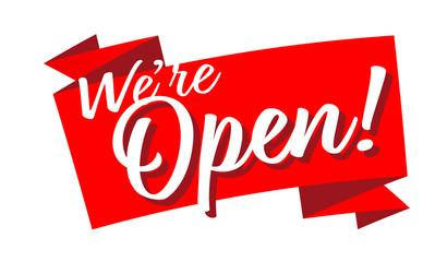We remain open despite the Coronavirus!